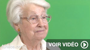 Implants dentaires à 96 ans